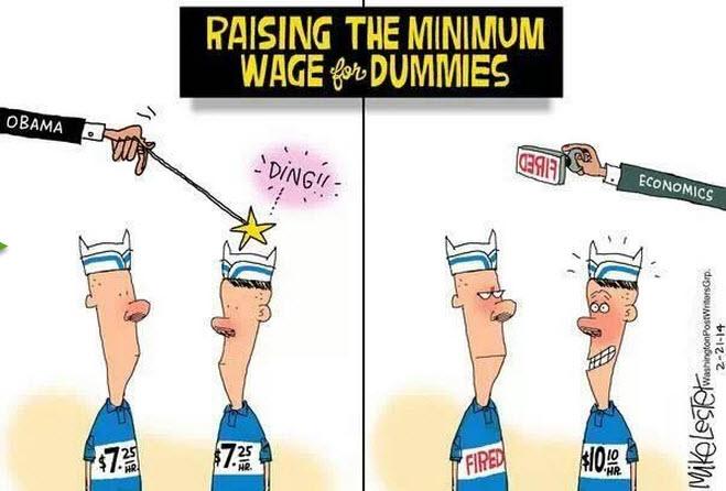 lester-on-minimum-wage