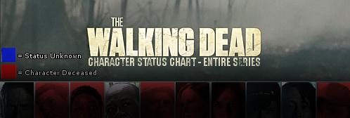 walking-dead-tracker-promo