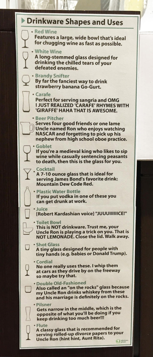wine-glass-chart-funny