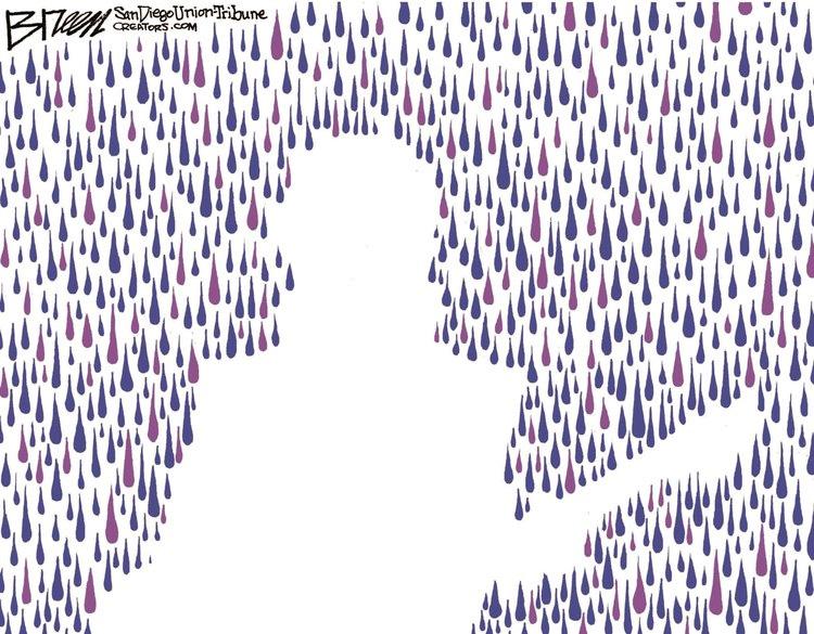 breen-on-prince-death