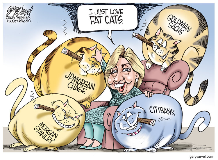 varvel-on-clinton-and-bankers