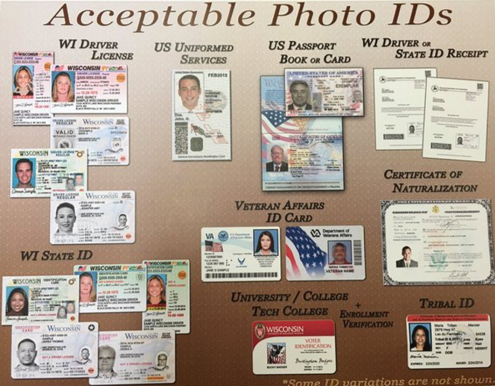 voter-id-in-wisconsin
