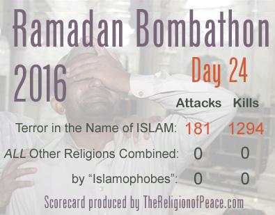Ramadan-Bombathon-2016-Day-24