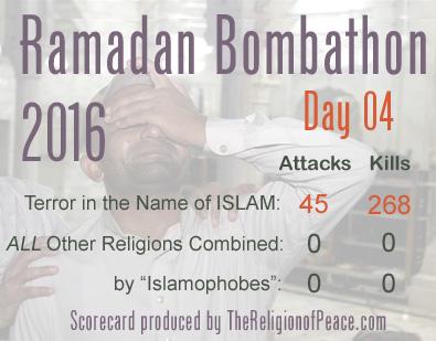 Ramadan-Bombathon-2016-Day4