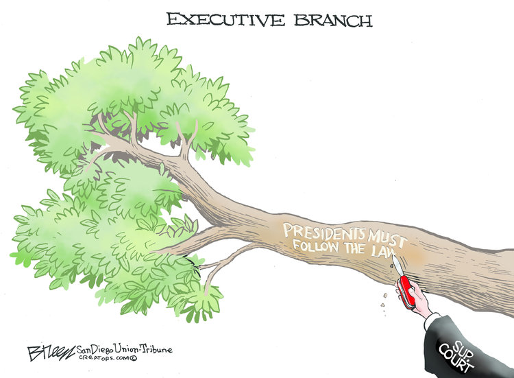breen-on-executive-branch-supreme-court