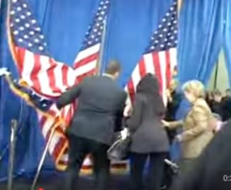 Hillary_Falling_Flags_-_YouTube