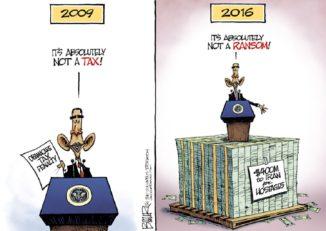 beeler-toon-obama-hostages