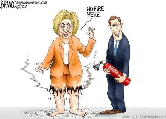 branco-pants-on-fire