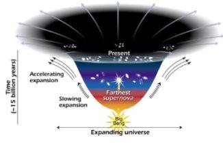 dark-matter-what-is-it-_jpg___33_3___RGB_8__