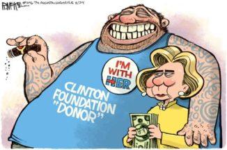 mckee-toon-clinton-donor