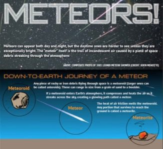 meteor-showers-ref-121115b-02_jpg