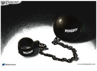 ramirez-welfare-toon