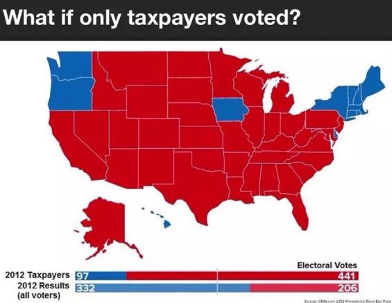 what-if-only-taxpayers-voted