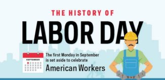 History_of_Labor_Day__Infographic_