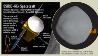 how_nasa_s_asteroid_sample_return_mission_will_work__infographic_