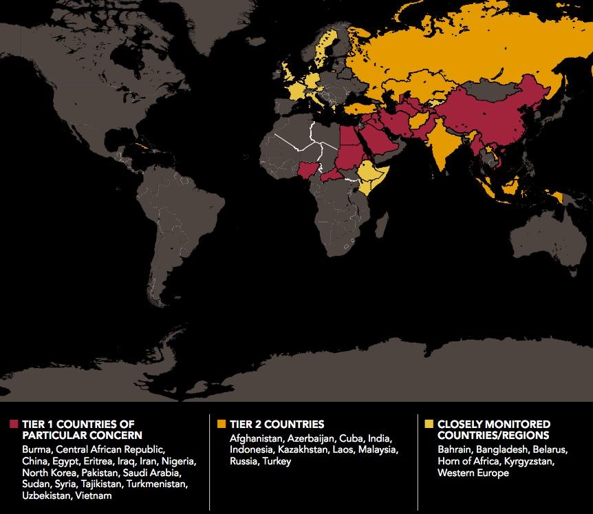 religious-freedom-map