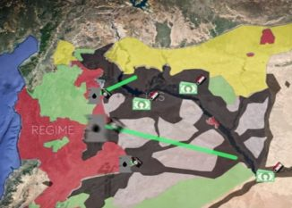 syria__who_is_fighting_whom__-_youtube