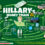 Clinton Foundation Hearing is Live