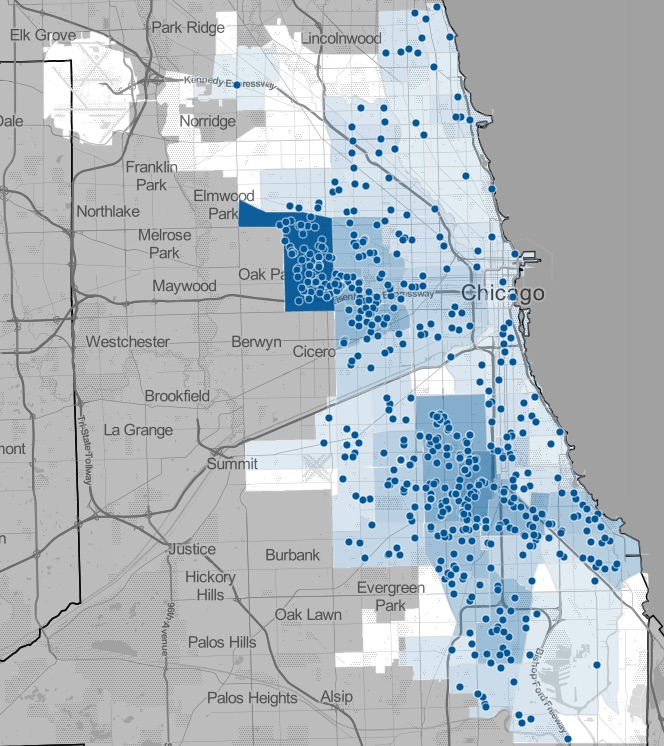crime_in_chicagoland_-_chicagotribune_com
