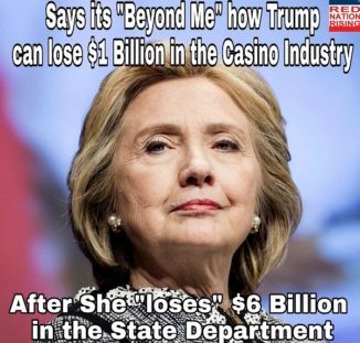 clinton-state-department-losing-6-billion