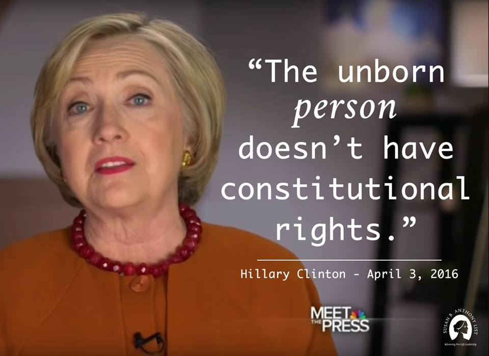 clinton-unborn-rights-meme
