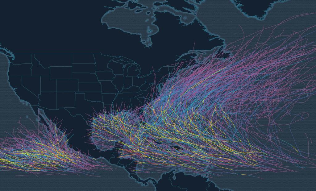 hurricanes-1851-2014
