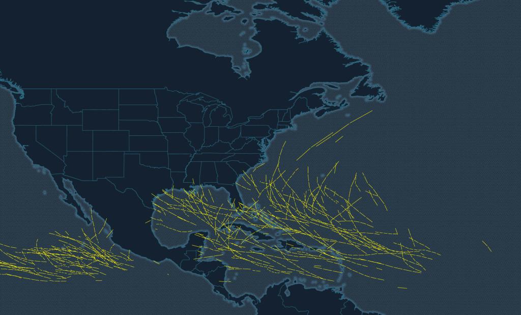 hurricanes-4