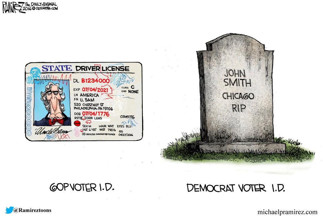 ramirez-voter-fraud