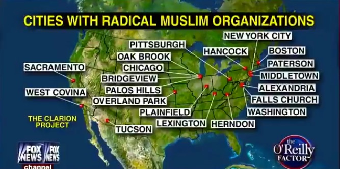 video___bill_oreilly_exposes_terrorist_training_camps_operating_inside_the_u_s__-_truthfeed