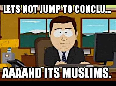 aa-aaaandits-muslims