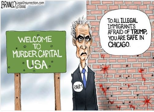 branco-toon-illegal-immigrants-chicago