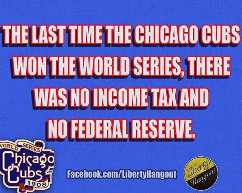 cubs-taxes