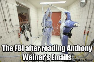 fbi-cleaning