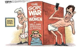 mckee-toon-war-on-women