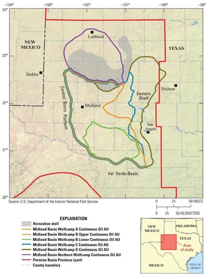 texas-shale-oil-discovery