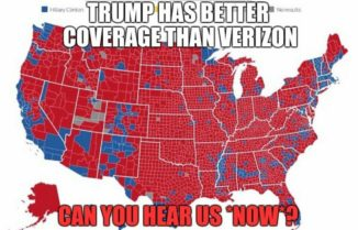 trump-verizon-map