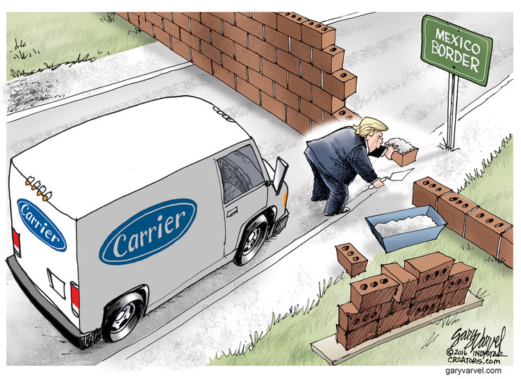 varvel-toon-trump-carrier