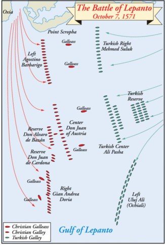battle-of-lepanto-map