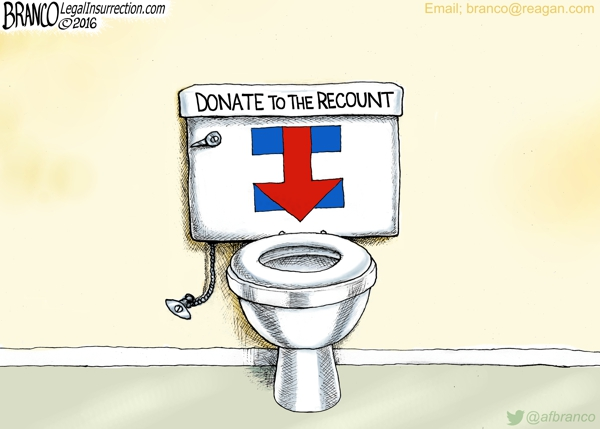 branco-toon-recount-fund-600-li
