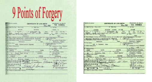 sheriffs_probe_finds_obama_birth_certificate_fake