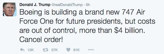air-force-one-trump-tweet