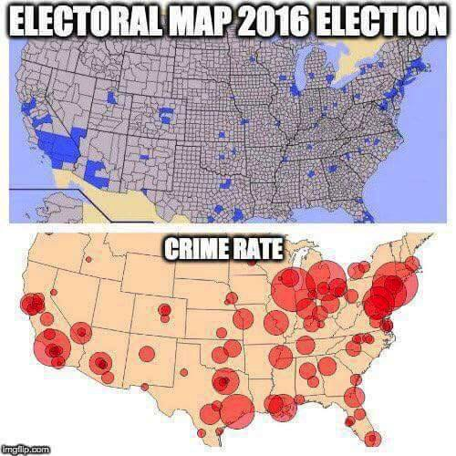 crime-rate-election