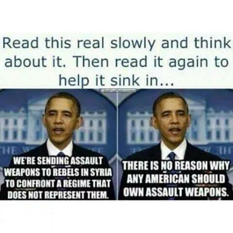 obama-assault-weapons-meme