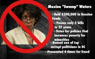maxine-waters-record-326x203.jpg