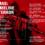 Hamas Terror Timeline
