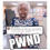 Voter Fraud Expert Brenda Snipes: Meme of the Day