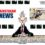 Media Border Propoganda: Gorrell toon