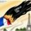 Carbon Tax Revolt