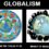 Meme of the Day